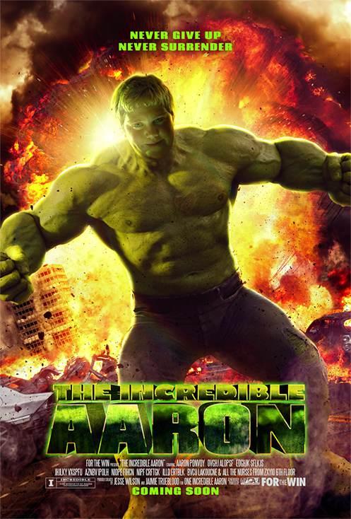 FTW_aaron-poster.jpg