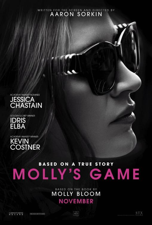 mollys_game.jpg