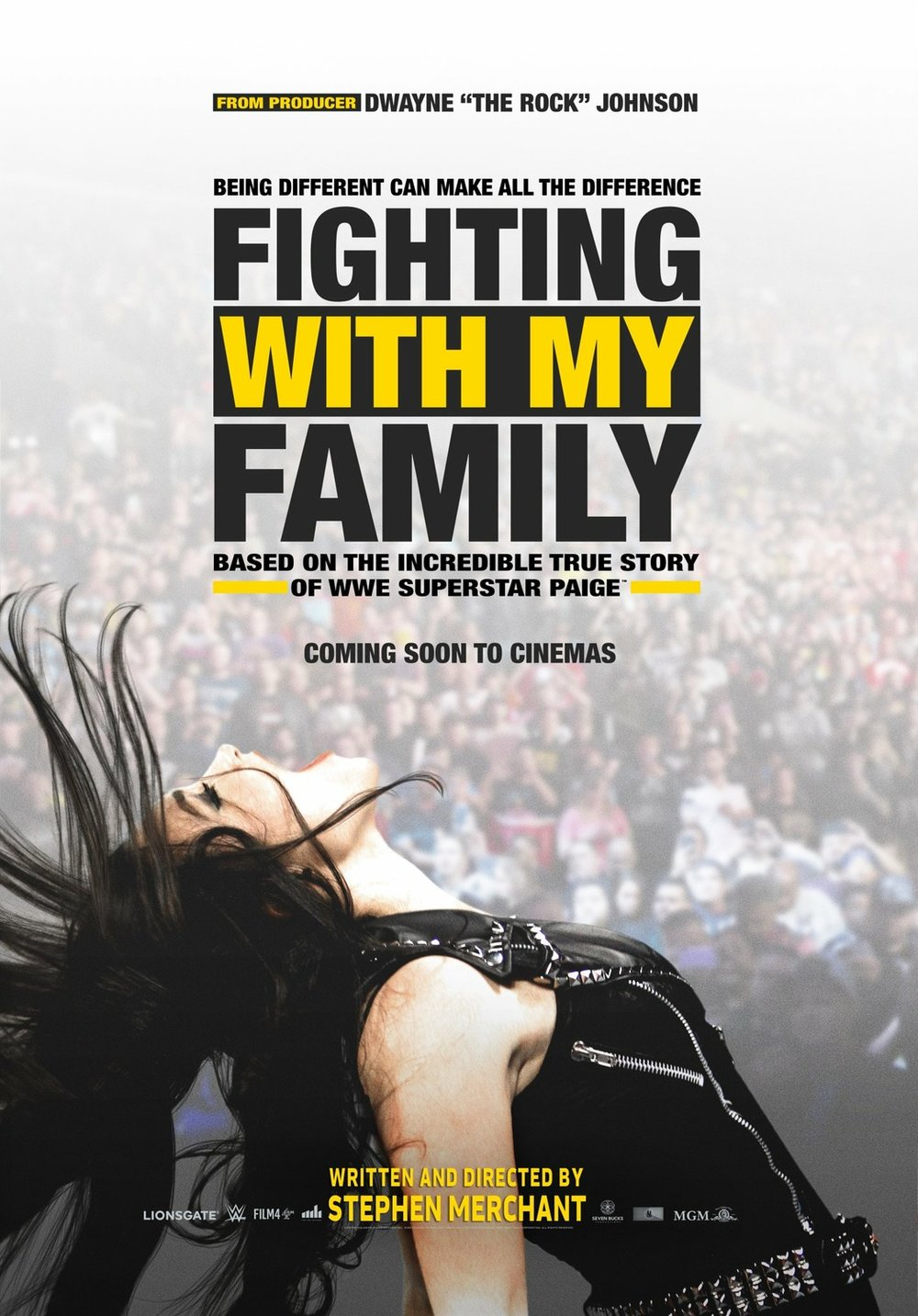 fighting_with_my_family_ver3_xlg.jpg