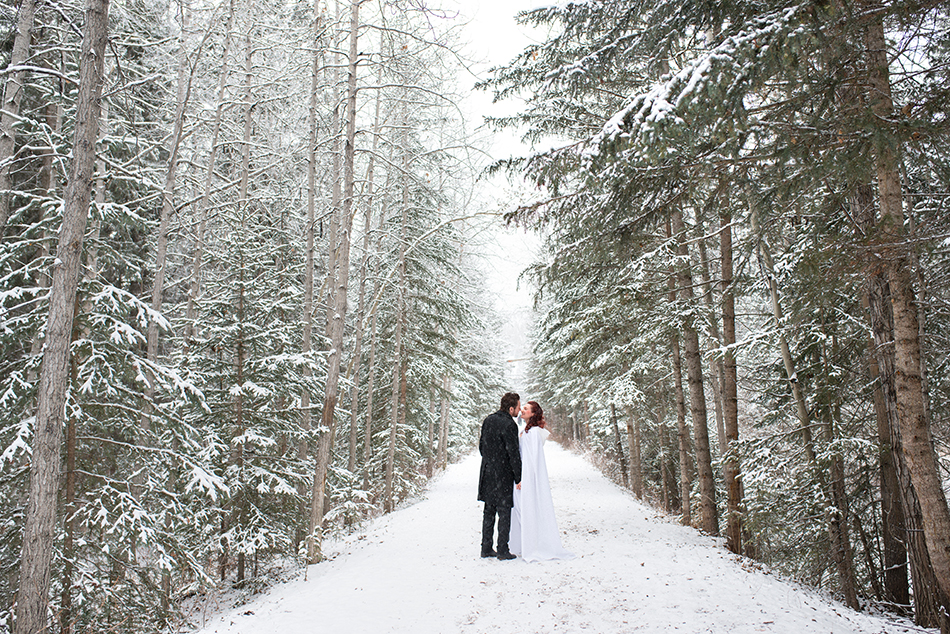 canmore-winter-wedding-E&R01