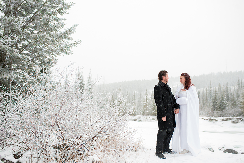 canmore-winter-wedding-E&R04