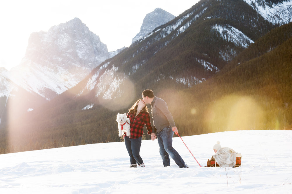 canmore-family-photography