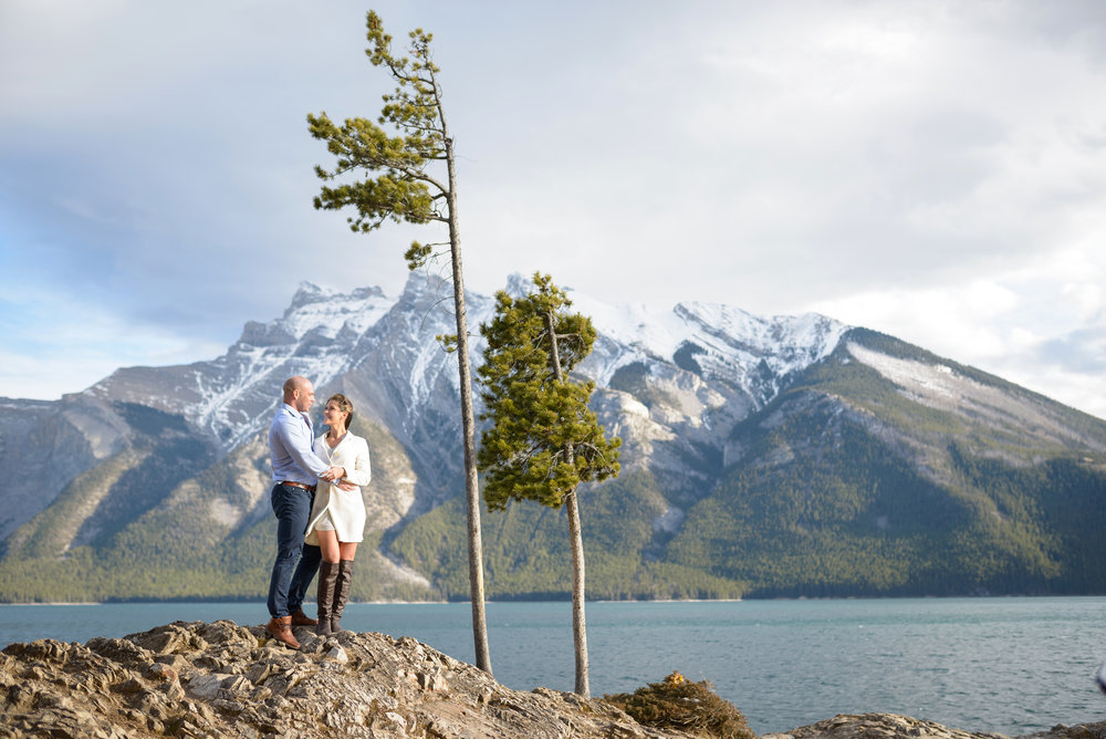 Banff elopement wedding photography  google-site-verification: google4a2fdb60059a5709.html