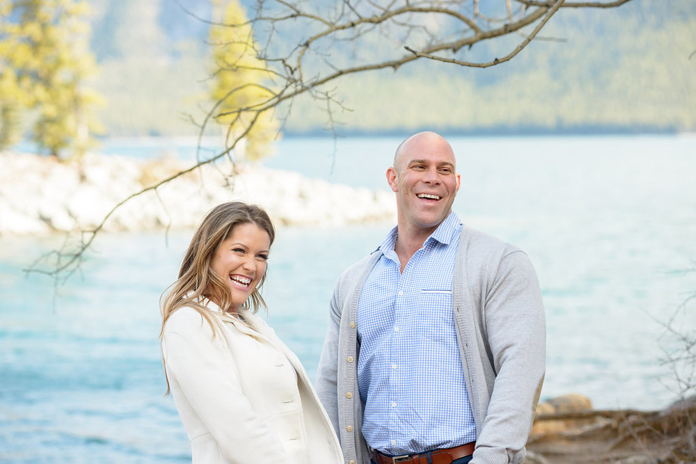 banff-elopement-photographer-2