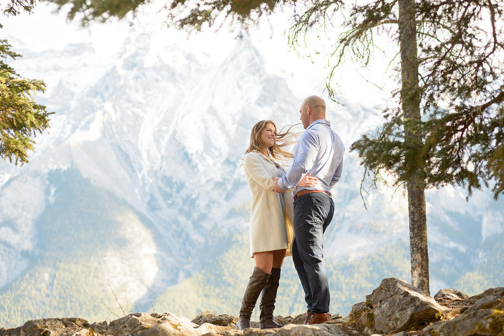 banff-couple-photographer-01
