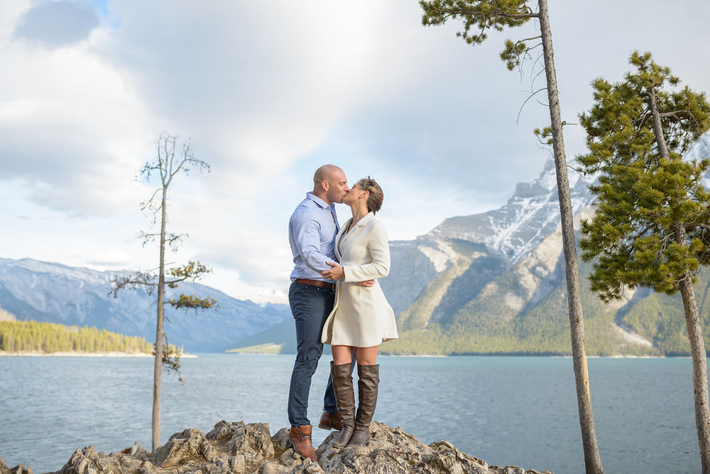 banff-mountain-elopement-04