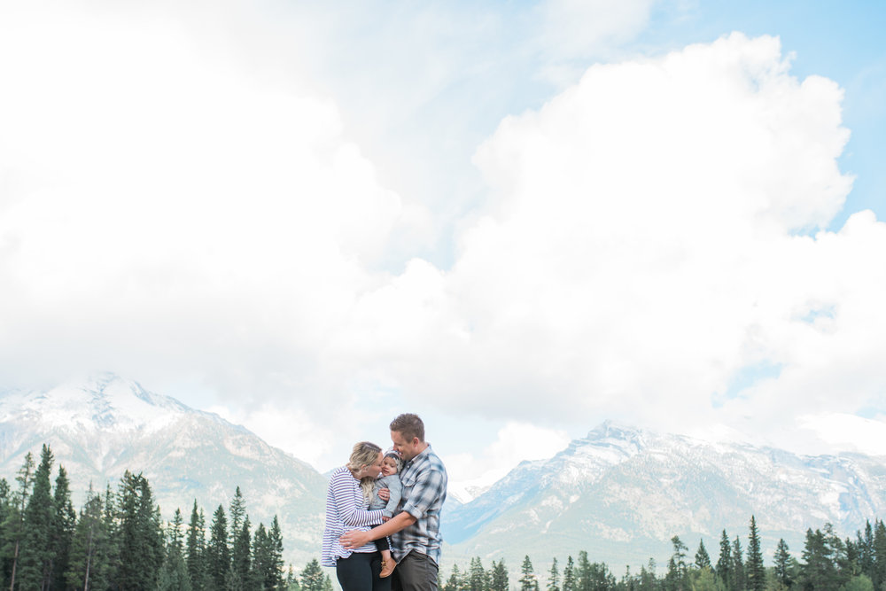 canmore-family-photography-professional-mini-session