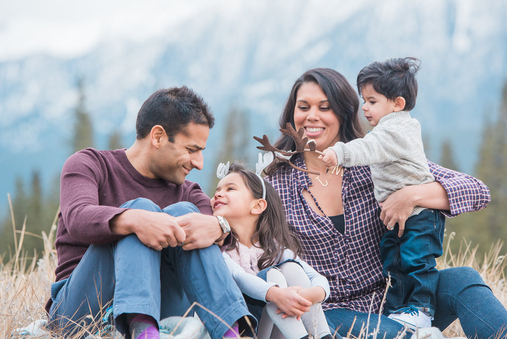 canmore-family-mini-session-photography-calgary