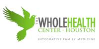 WholeHealthCenter_logo+sloganHORIZONTAL_LARGE.PNG