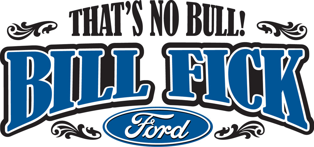 Bill Fick-Ford.jpg