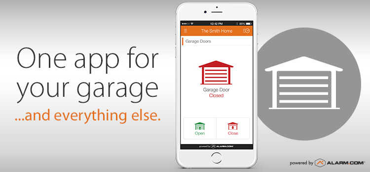 One_App_for_your_Garage_web.jpg