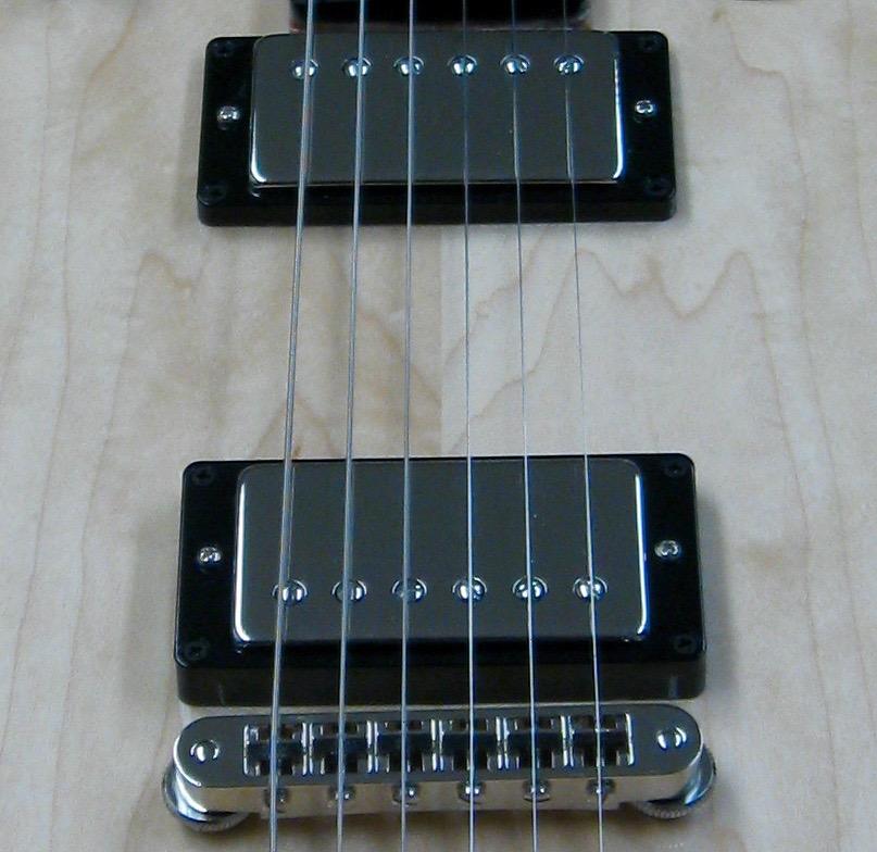 VTH-5 combo