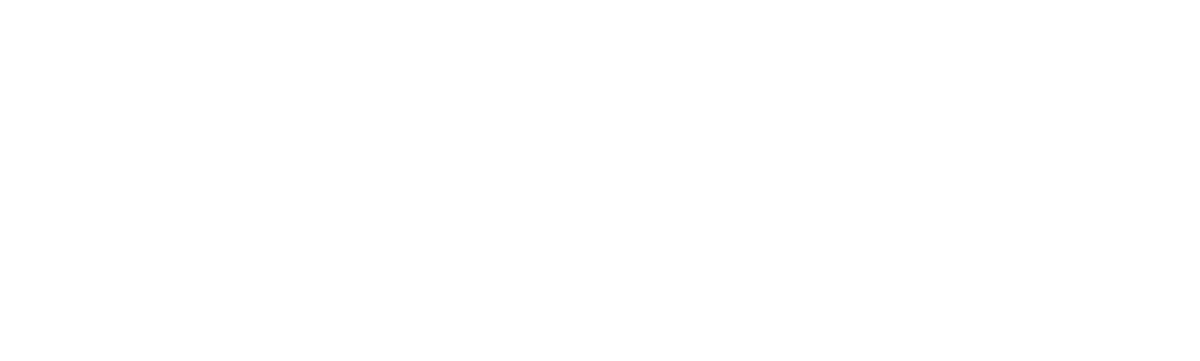 Kramer Motorcycles USA • Fargo, ND