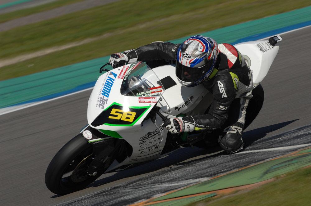Kramer Motorcycles 0683.jpg