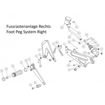 Foot Peg System Right.jpg
