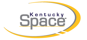 KySpace_logo_color.jpg