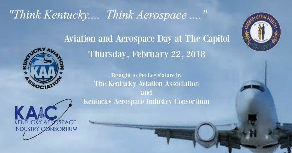 Aerospace Save the Date.jpg