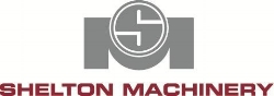 Shelton Logo.jpg