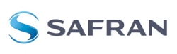 LOGO_SAFRAN_Full Color_docsize.jpg