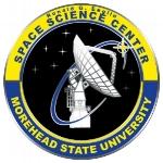 MSU SSC.jpg