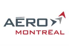 AeroMontreal.png