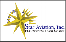 Star-Aviation-sizing.png