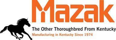 Mazak logo.jpg