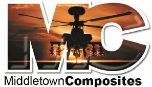 Middletown Composites.jpg