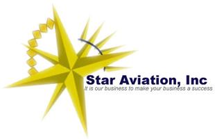 Star-Aviation.jpg