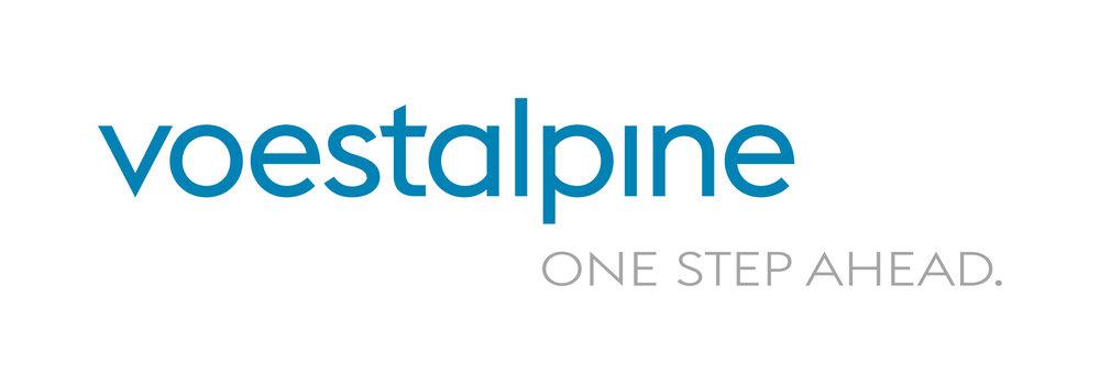 Voelstapine Logo.jpg