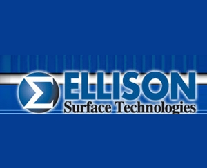 Ellison-Surface-Technologies.jpg