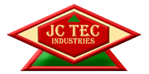 JC TEC Industries.PNG
