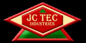 JC TEC Industries.PNG