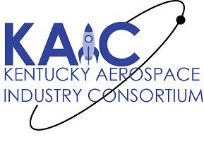 KIAC Logo Bold and Large.png