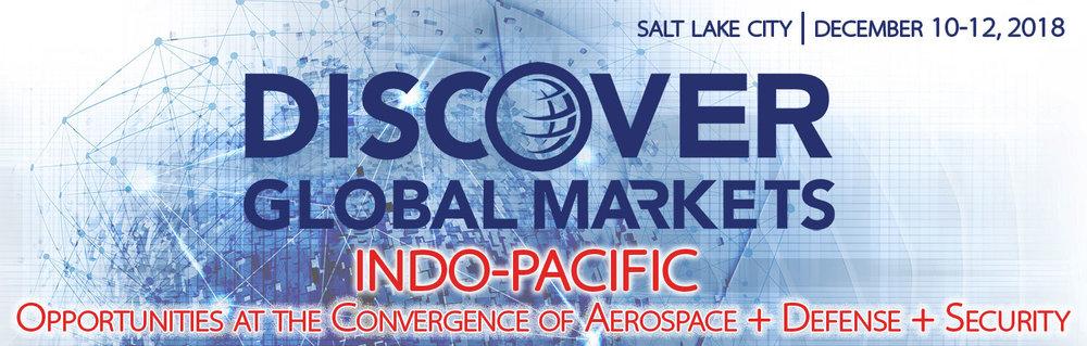 DGM Indo Pacific HeaderV2.jpg