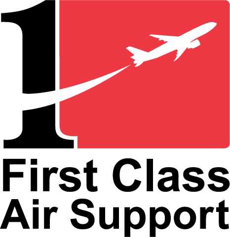 First-Class-Air-Support.png