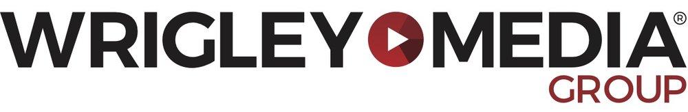 Wrigley MG Primary Logo.jpg