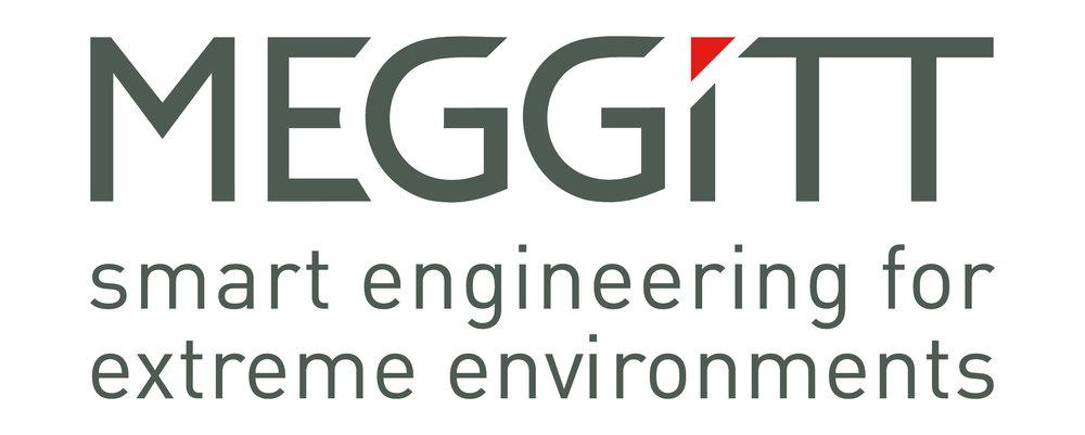 MEGGITT-Logo-Strap.jpg