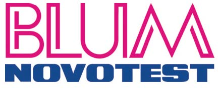 blum_logo.jpg