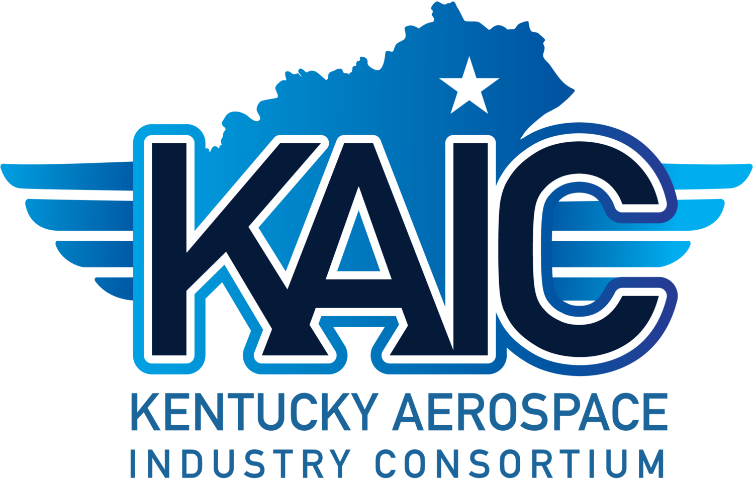 Kentucky Aerospace Industry Consortium