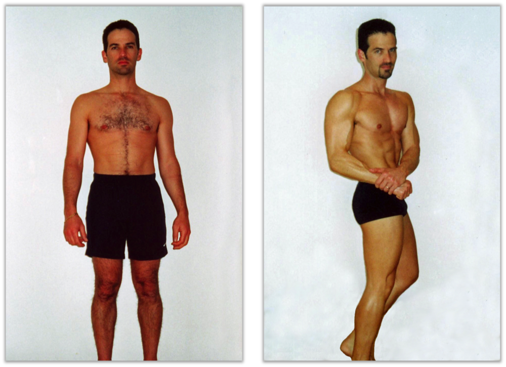 pre-post-physical-transformation-2002-front.png