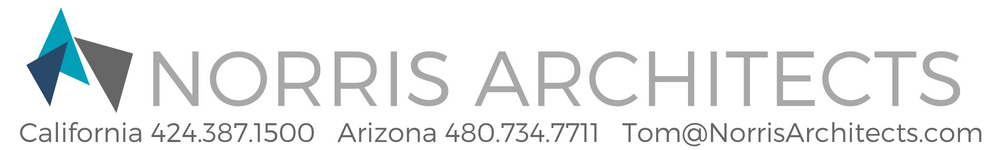 Norris Architects
