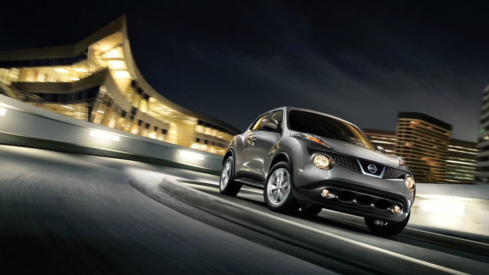 Nissan_11TDI_JUKb012.jpg