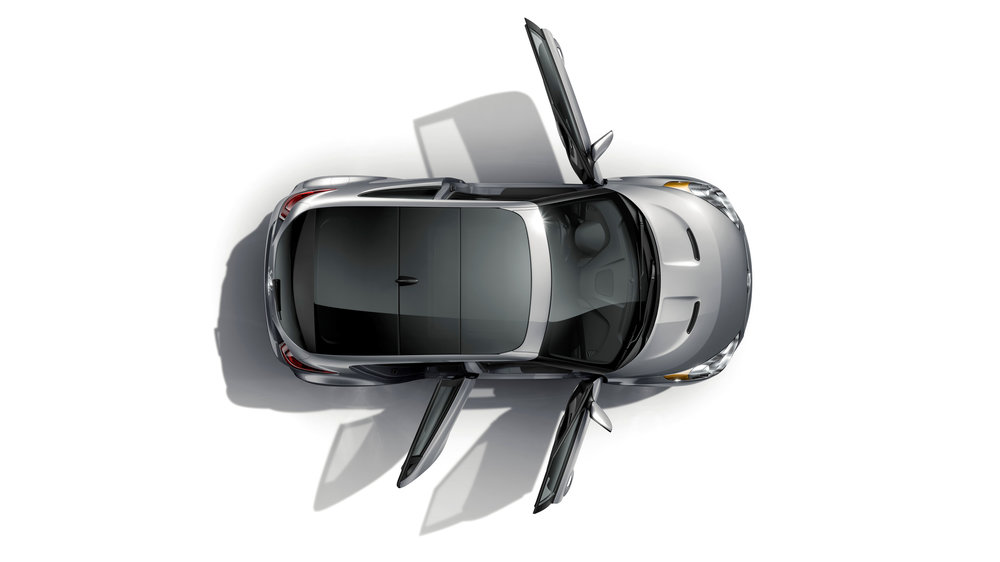 Hyundai_Velo_Overhead.jpg