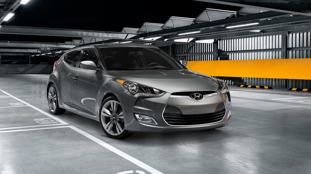 Veloster_Tech_Gray.jpg