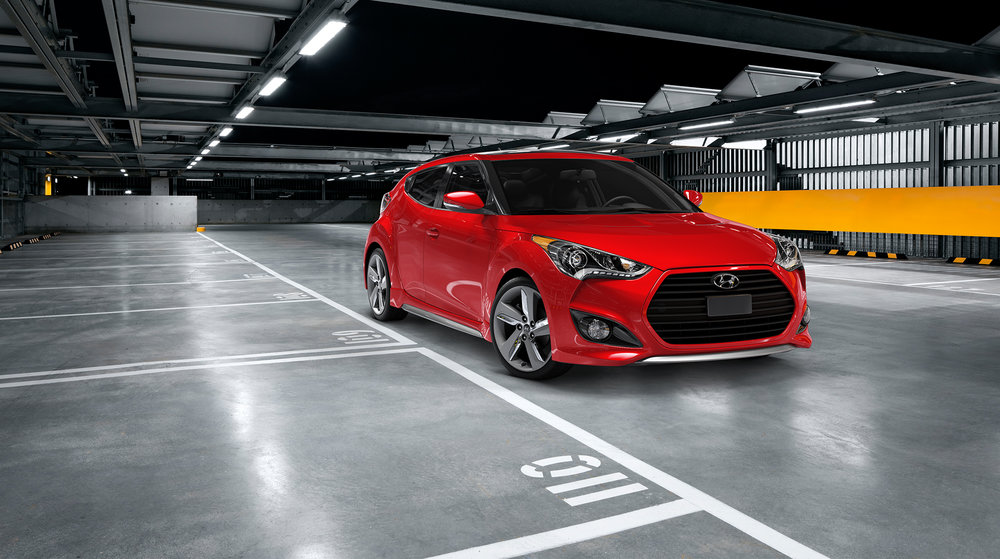Veloster_Turbo_Red.jpg