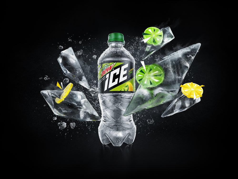 new 20oz bottle_sm.jpg