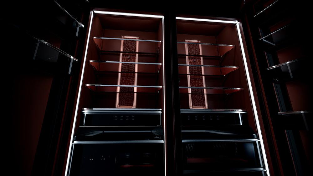 s01_doors_open_V2.jpg