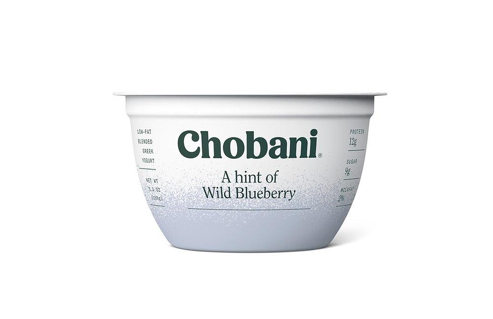 chobani_hint_of_1.jpg