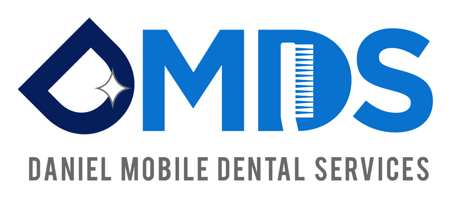 Daniel Mobile Dentistry Services